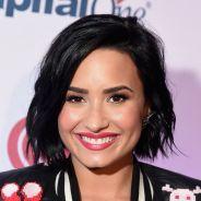 Demi Lovato e seus cabelos: todas as vezes ela arrasou e o mundo invejou os penteados da cantora!