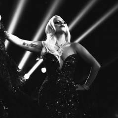 Lady Gaga em 2015: 7 momentos em que a musa do pop arrasou durante esse ano!