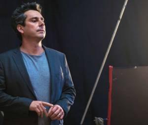 """Além de """"Muita Calma Nessa Hora 2"""", Alexandre Nero está dominando as comédias nacionais"""
