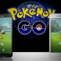 """De """"Pokémon Go"""": monstros vão estar em qualquer esquina, mas seu tipo vai variar com a região"""