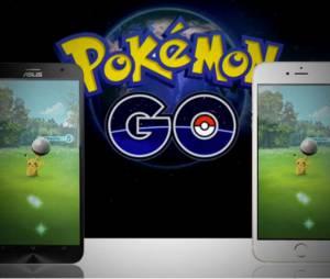 """Em """"Pokemon Go"""" não será difícil capturar os bichos"""