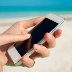 5 games de Android, iOS e Windows Phone para você jogar enquanto curte uma praia!