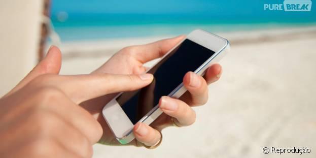 5 games para Android, iOS e Windows Phone você jogar enquanto curte uma praia!