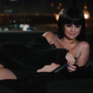 """Selena Gomez imitando Madonna no clipe de """"Hands To Myself""""? Diretor do vídeo revela inspiração!"""