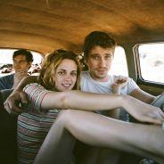 """De """"Na Estrada"""", com Kristen Stewart, a """"Dirty Dancing"""": veja ótimos filmes para assistir no verão!"""