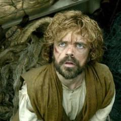 """De """"Game of Thrones"""" a """"Malhação Sonhos"""", relembre as cenas mais comentadas de 2015!"""