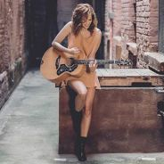 """Sophia Abrahão fala sobre novo CD, shows, """"Rebelde"""" e foco na carreira musical: """"Estou muito feliz"""""""