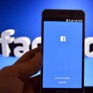 Facebook testa feeds de notícias divididos por assuntos no aplicativo para smartphone!