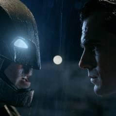 """De """"Batman Vs Superman"""": sinopse destaca briga entre super-heróis e uma nova ameaça na trama!"""