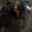 """Vilão Apocalypse surgiu pela primeira vez no último trailer do filme """"Batman Vs Superman - A Origem da Justiça"""""""
