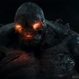 """O último trailer de """"Batman Vs Superman - A Origem da Justiça"""" mostra o vilão Apocalypse, para delírio dos fãs"""