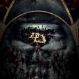 """""""Demolidor"""" tem trailer da 2ª temporada liberado"""