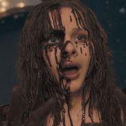 """Com Chloë Moretz, veja """"Carrie - A Estranha"""" e mais remakes que deram muito errado!"""