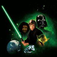 """Curtiu """"Star Wars VII""""? Veja mais 10 filmes que se passam no espaço para curtir com os amigos!"""