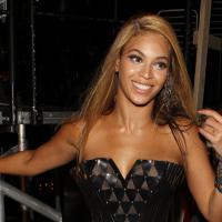 """TOP 5 """"Grammy"""": Beyoncé, Lady Gaga e Taylor Swift nas melhores performances do prêmio"""