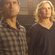 """Em """"Fear The Walking Dead"""": na 2ª temporada, data de estreia e vilão misterioso são anunciados!"""