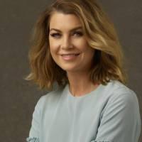 """Em """"Grey's Anatomy"""": na 12ª temporada, Meredith passa por novo trauma! Entenda o que vai rolar"""