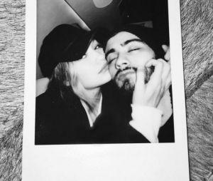Recentemente, Gigi Hadid e Zayn Malik assumiram um romance