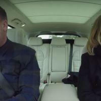 """Após One Direction, Adele promete arrasar com participação no famoso """"Carpool Karaoke""""!"""