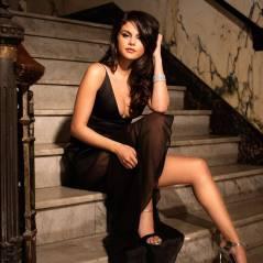 """Selena Gomez ultrapassa marca de 100 milhões de visualizações com o clipe da música """"Same Old Love"""""""