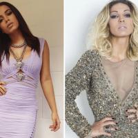 Anitta, Valesca e Flora Matos dão dicas de looks para arrasar em um festival de música!