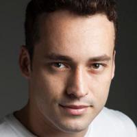 """Rodrigo Andrade fala sobre relacionamentos e repercussão de  """"Amor à Vida"""""""