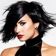"""Demi Lovato ganha certificado de Platina por """"Confident"""" nos Estados Unidos"""