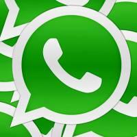 Whatsapp de graça! Empresa anuncia que taxa de assinatura não será mais cobrada aos usuários