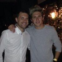 Niall Horan, do One Direction, na maior polêmica? Irmão do astro desabafa no Twitter e comove fãs!