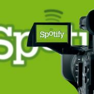 Spotify pode lançar vídeos exclusivos em sua plataforma! Confira a novidade
