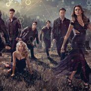 """Série """"The Vampire Diaries"""" e Astrologia: descubra qual personagem você é, baseado em seu signo!"""