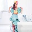 """Quer fazer a """"mina louca"""" no Carnaval? A Anitta tem vários looks incríveis para dar a dica"""