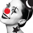 Anitta já está se preparando para bombar muito no Carnaval, com direito a bloco na rua e tudo!