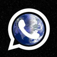 Whatsapp dono do mundo? Descubra algumas curiosidades sobre o app que talvez você ainda não saiba!