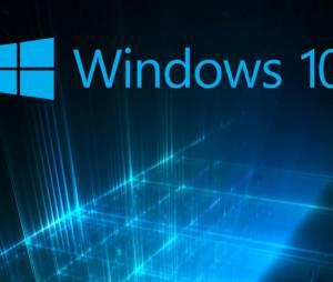 Windows 10, da Microsoft, está quase dominando todos os computadores do mundo!