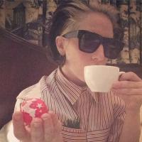 Justin Bieber: P9, Jared Padalecki, Lady Gaga e outros falam sobre a prisão do ídolo teen