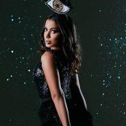 """Anitta, do hit """"Essa Mina é Louca"""", mira carreira internacional e pode lançar CD todinho em inglês!"""