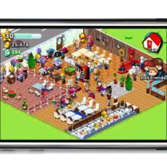 """Como """"Restaurant Story"""", veja 5 games para Android, iOS e Windows Phone para se divertir cozinhando!"""