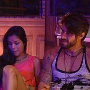 """Do """"BBB16"""": Renan e Munik têm que ficar juntos? Confira provas de que eles são perfeitos!"""