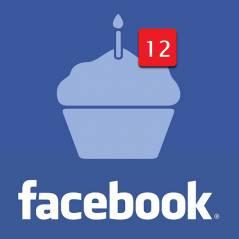 Facebook lança vídeo do Dia do Amigo e celebra aniversário de 12 anos de existência!