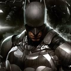 """De """"Batman: Arkham Knight"""": versões para Mac e Linux são canceladas oficialmente!"""