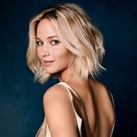 """Jennifer Lawrence, de """"Joy"""": divirta-se com 6 revelações hilárias feitas pela atriz em entrevistas!"""