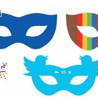 Carnaval no Facebook, Instagram e Twitter: aprenda como não ser marcado em fotos constrangedoras!