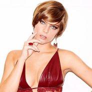 Kristen Stewart, Isabella Santoni, Selena Gomez e outras: veja famosas que já usaram cabelo curto