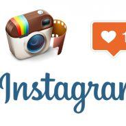 Instagram se inspira no Facebook e exibirá número de visualizações no lugar das curtidas!