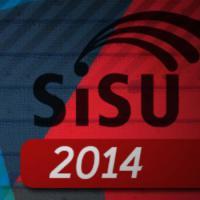 Sisu 2014: MEC divulga 2ª lista de classificados para o programa