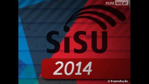 MEC libera segunda chamada para o Sisu 2014