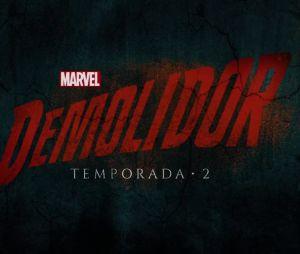 "De ""Demolidor"": trailer da 2ª temporada mostra rivalidade entre Justiceiro (Jon Bernthal) e Demolidor (Charlie Cox)"