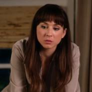 """De """"Pretty Little Liars"""": na 6ª temporada, Spencer descobre que irmã pode ter assassinado Charlotte!"""