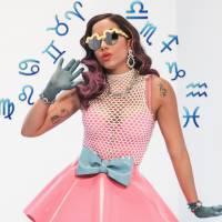 Anitta, Britney Spears, Inês Brasil e outros que tiram onda na Astrologia e representam os signos!